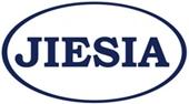 Jiesia logo